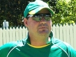Sri Lankan coach Mickey Arthur, cricketer Lahiru Thirimanne test COVID-19 positive