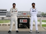 India-New Zealand World Test Championship final begins today