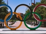 Olympics: Another nine cases of COVID-19 detected