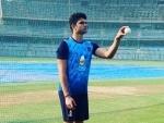Sachin Tendulkar's son Arjun Tendulkar registers for IPL 2021 auction