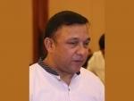 Former Bangladesh skipper Khaled Mahmud tests COVID-19 positive