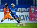ISL: After resurgence, Kerala face tough Goa test