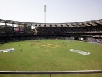 COVID-19 scare: BCCI considers moving IPL to Mumbai