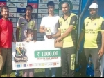 BBB, AJCC emerge winners in Jammu & Kashmir Premier League
