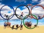 Olympic Village is still safe: IOC health advisor