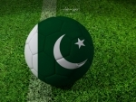 Pakistan receives jolt: FIFA ratifies suspension