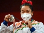 Tokyo Olympics: Mirabai Chanu brings India its first medal while the country had mixed luck in other events