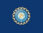 BCCI announces to donate Rs 10 cr for preparations of Olympic-bound athletes