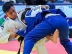 Tokyo Olympics: Indian judoka Shushila Devi loses clash against Hungary's Csernoviczki