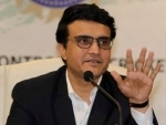BCCI chief Sourav Ganguly re-admitted to hospital with complaints of chest pain