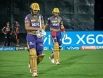 Disappointing performance: Shah Rukh Khan apologises to fans after KKR's defeat against Mumbai Indians
