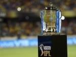 IPL 2021 to resume in Dubai in Sept-Oct: BCCI