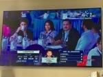 SRK's son, Juhi Chawla's daughter take part in IPL auction