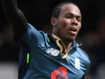 Pacer Jofra Archer ruled out of New Zealand Test series with elbow injury