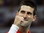 French Open: Novak Djokovic ends Rafael Nadal's run, reaches final by beating Spanish star in four-set thriller