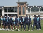 Prithvi Shaw, Suryakumar Yadav to join Indian team as Washington Sundar, Gill, Avesh Khan out