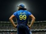 Sri Lankan cricketer Lasith Malinga retires from T20 cricket, ends career