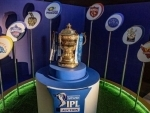 IPL Auction 2021: Chris Morris becomes most expensive player in IPL history, goes to RR for 16.25 cr