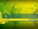 Copa America opener: Brazil win 3:0 against Venezuela