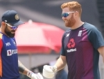 2nd ODI: England win toss, elect to bowl first against India