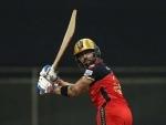 IPL: Padikkal, Kohli power RCB to 10 wickets win over RR