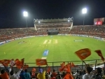 Jammu and Kashmir Cricket Assn permits 2 more local players to participate in second leg of IPL in UAE