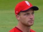 Third ODI: England win toss, opt to bowl first