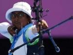 Tokyo Olympics: Deepika Kumari, Jadhav knocked out in quarterfinals