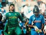 World T20: India to face Pakistan in Dubai on Oct 24