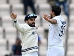 WTC Final: NZ take 32 runs lead against India