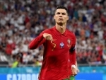 Euro Cup 2020: Portugal, Germany follow France to Round 16, Hungary out despite spirited performance