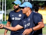 Rahul Dravid set to become Team India coach after T20 World Cup: Reports