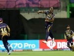 IPL: KKR thrash RCB by 9 wickets to keep play-off hope alive