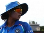 Mithali Raj becomes first Indian to score 10,000 runs in women's cricket
