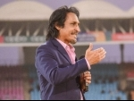 Which world are they living in? Ramiz Raja slams New Zealand for calling off tour