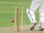 Should cricket betting get legalized in India?