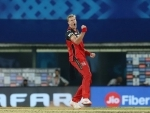 AB de Villiers hits unbeaten 76, bowlers put up all-round show as RCB defeat KKR by 38 runs