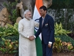 Tokyo Paralympics: India's Devendra Jhajharia grabs silver, Sundar Singh wins bronze in javelin throw event