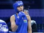 Tokyo Olympics: India guarantees second medal as boxer Lovlina Borgohain wins quarterfinal clash