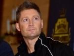 'We were scared to lose': Michael Clarke criticises Australia's negative attitude against India
