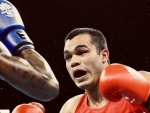 Tokyo Olympics: Indian pugilist Vikas Krishan loses to Japan's Okazawa in opening bout