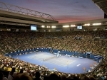 Unvaccinated players to be barred from Australian Open