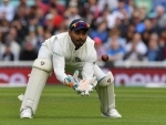 English skipper Joe Root, Indian upcoming star Rishabh Pant soar in Test Rankings after epic shows