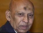 India's Olympian footballer SS Hakim passes away