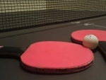 Tokyo Olympics: Table Tennis players Sharath Kamal and Manika Batra defeated in mixed doubles event