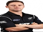 Fast bowler Matt Henry to join New Zealand squad in Bangladesh