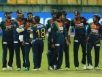 Third T20I: Sri Lanka restrict Shikhar Dhawan's India to 81/8 in 20 overs