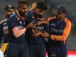 Shreyas Iyer vows to come back stronger after shoulder injury rules him out of England ODIs