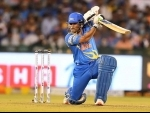 Cricket legend Sachin Tendulkar tests Covid-19 positive