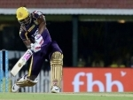 Eden's crowd brings out the fire in me, I miss it: West Indies cricketer Andre Russell